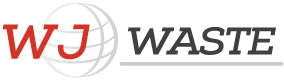 WJWaste | Waste Services & Waste Removal